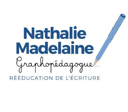 Nathalie Madelaine